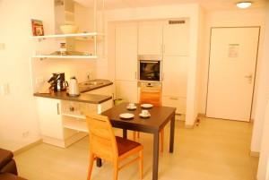 Ansicht2 Küche
