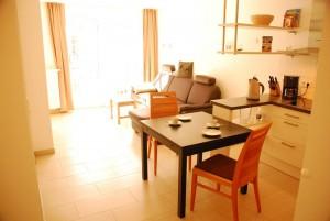 Ansicht3 Wohnraum