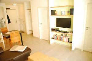 Ansicht4 Wohnraum